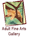 Adult Fine Art Gallery