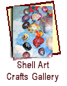 Shell Art Gallery