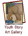 Youth Story Art Gallery