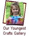 Our Youngest Arts and Crafts Gallery
