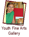 Youth Fine Art Gallery