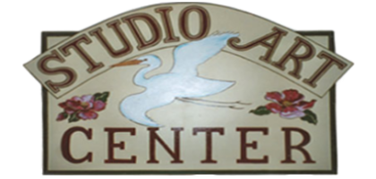 Studio Art Center